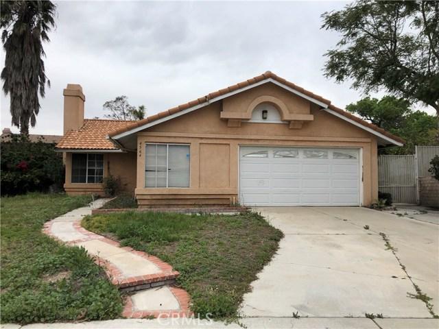 4564 Carmelina Street, San Bernardino, CA 92407