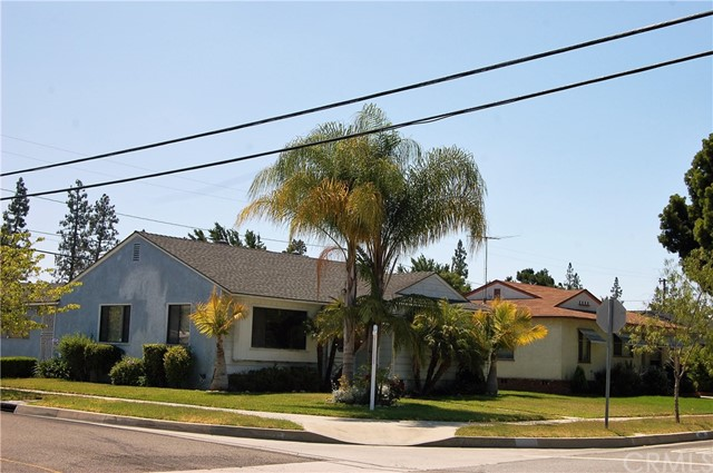 4258 Iroquois Avenue, Lakewood, CA 90713