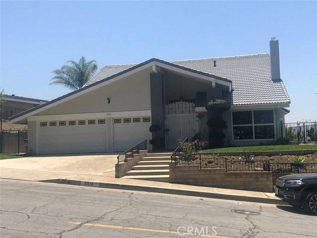 2918 Haven Way, Burbank, CA 91504