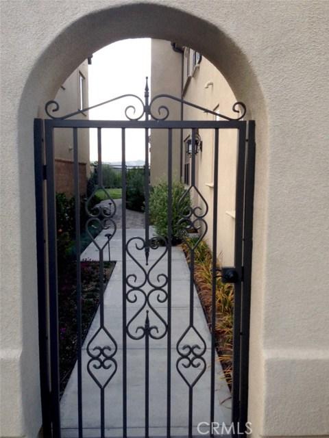 Image 3 of 28180 Via Del Mar, San Juan Capistrano, CA 92675