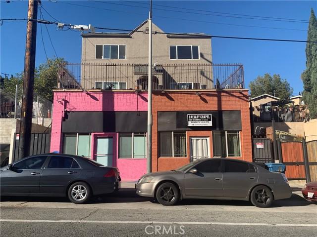 3441 City Terrace Dr, City Terrace, CA 90063 Photo 1