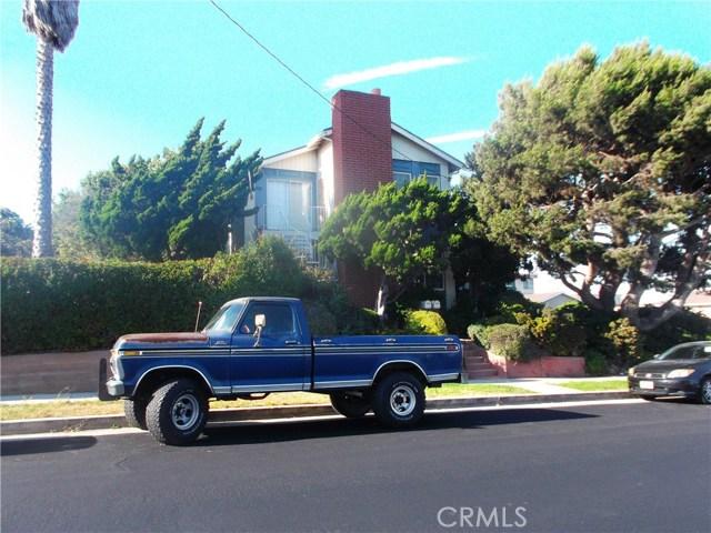 708 W 36th Street, San Pedro, CA 90731