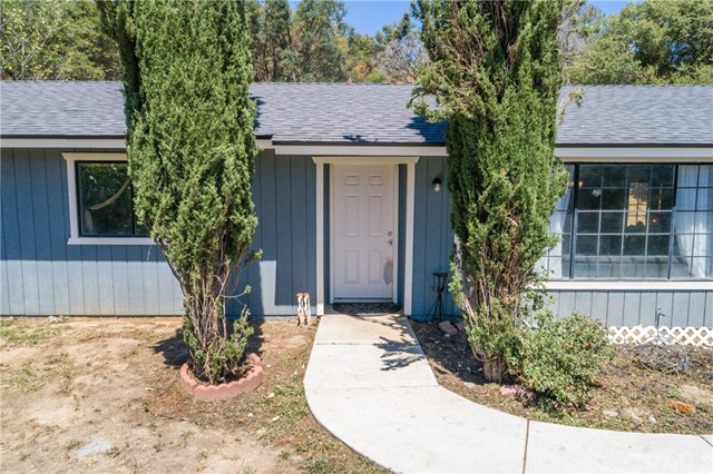 30966 Road 222, North Fork, CA 93643 Photo 7