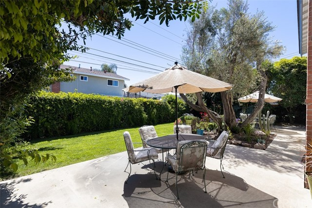 3. 13822 Marquette Street Westminster, CA 92683