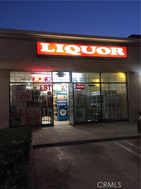 2808 W LINCOLN Avenue, Anaheim, CA 92801