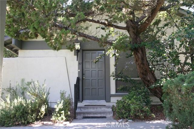 1750 Prefumo Canyon Road 57, San Luis Obispo, CA 93405