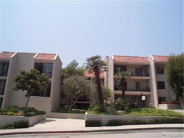 1401 Valley View Road 130, Glendale, CA 91202