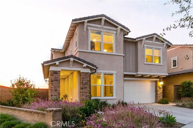 41 Ventada Street, Rancho Mission Viejo, CA 92694