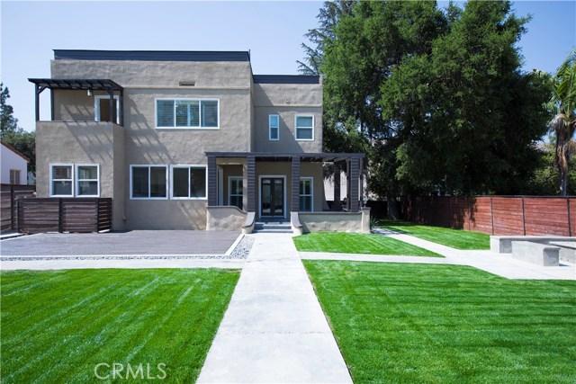 1470 E Del Mar Bl, Pasadena, CA 91106 Photo 36