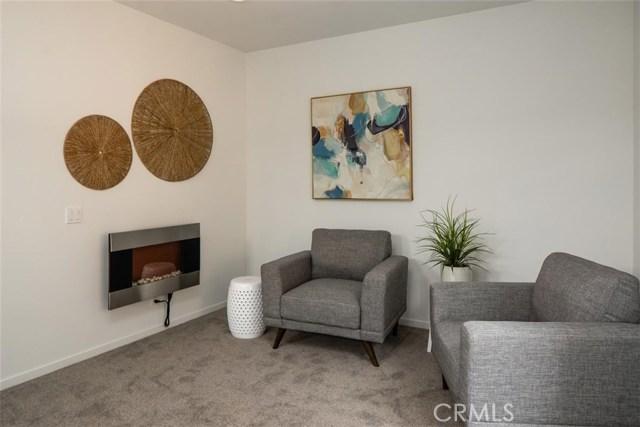 1013 S Ocean Avenue, Cayucos, CA 93430 Photo 17