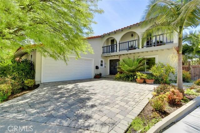 6892 Rio Vista Drive, Huntington Beach, CA 92647