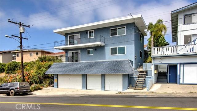 210 Avenida Califia, San Clemente, CA 92672