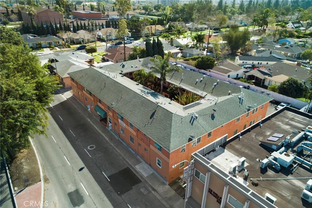 Photo of 1060 W 17th Street, Santa Ana, CA 92706