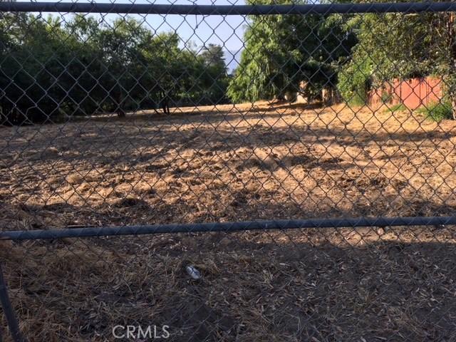 3455 E California Bl, Pasadena, CA 91107 Photo 0