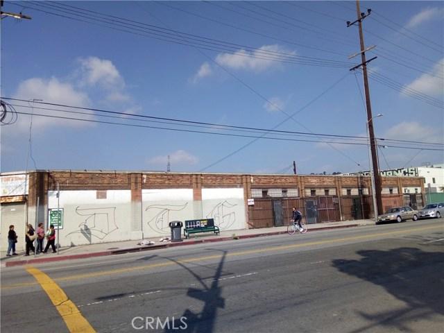 1401 N Main Street, Los Angeles, CA 90012