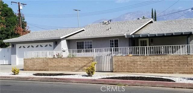 9684 Tryon Street, Rancho Cucamonga, CA 91730