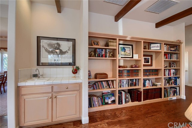 52946 Timberview Rd, North Fork, CA 93643 Photo 15