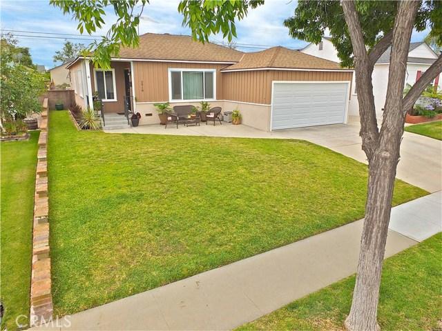 2918 Elkport Street, Lakewood, CA 90712