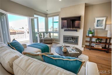 85 Bayview Drive, Manhattan Beach, California 90266, 3 Bedrooms Bedrooms, ,3 BathroomsBathrooms,For Rent,Bayview,SB18061013