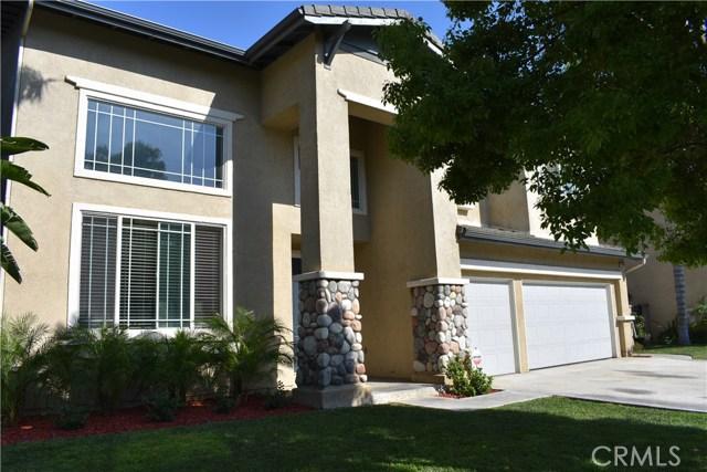 11424 Bridgeway, Riverside, CA 92505