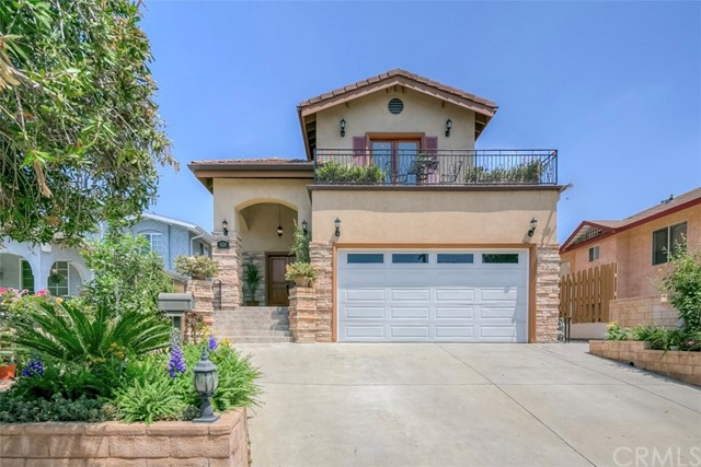 1220 Sanborn Avenue, Los Angeles, CA 90029