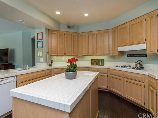 32011 Via Seron, Temecula, CA 92592 Photo 15
