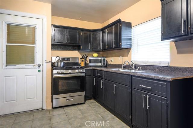 5. 2060 E 131st Street Compton, CA 90222