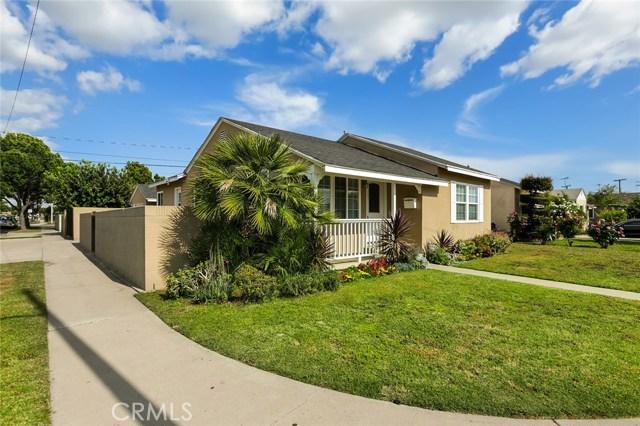 14602 Fidel Avenue, Norwalk, CA 90650