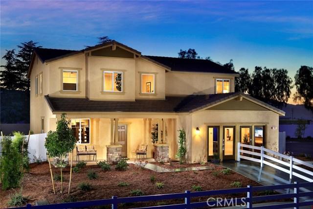 1702 Hereford Lane, San Jacinto, CA 92582