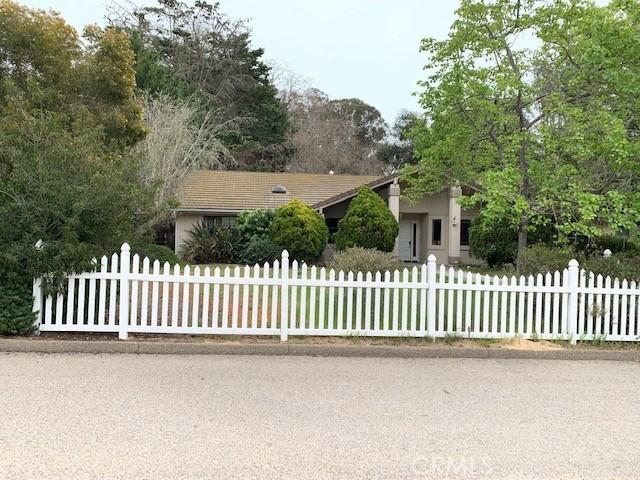917 Hunter Ridge Lane, Nipomo, CA 93444