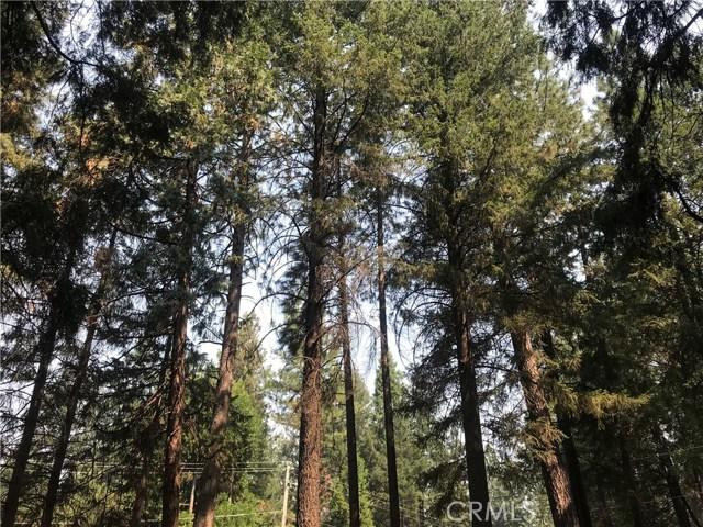 0 galen ridge, Berry Creek, CA 95916
