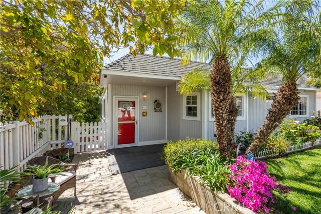 Photo of 979 W La Alameda Avenue, San Pedro, CA 90731