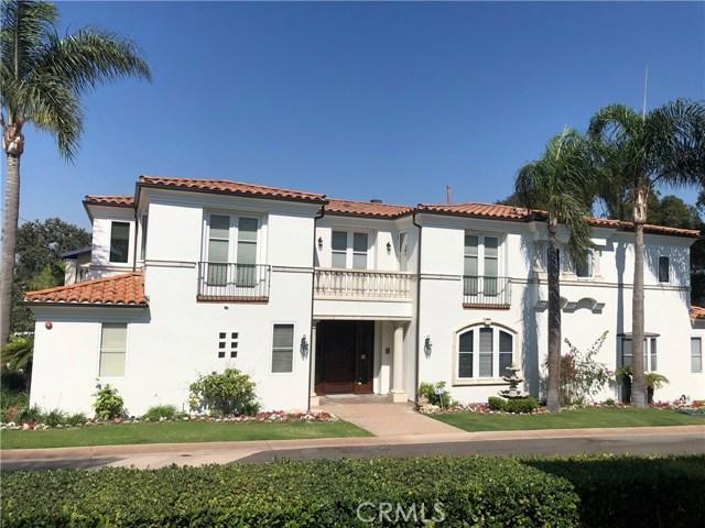 3000 Elm Avenue, Manhattan Beach, California 90266, 5 Bedrooms Bedrooms, ,4 BathroomsBathrooms,For Sale,Elm,SB20208072
