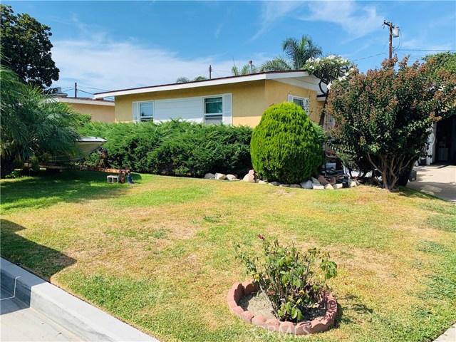 11581 Candy Lane, Garden Grove, CA 92840