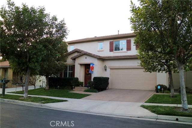 33 Kentworth, Irvine, CA 92602 Photo 1
