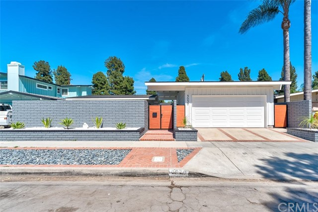 3030 KAREN AVE, Long Beach, CA 90808