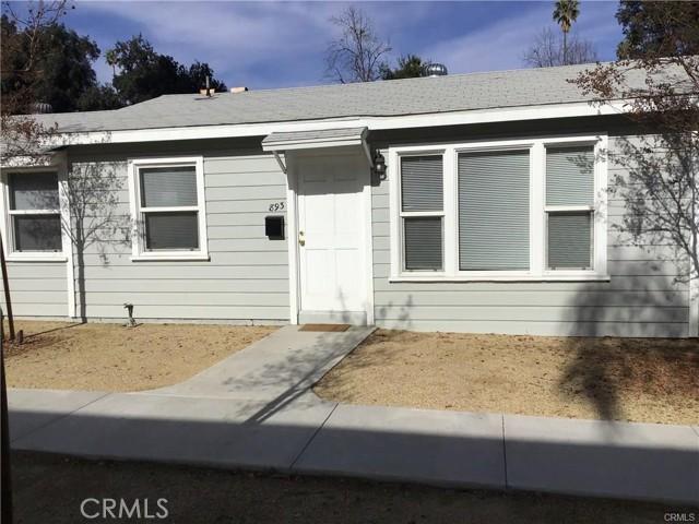 893 Oakland Av, Pasadena, CA 91104 Photo