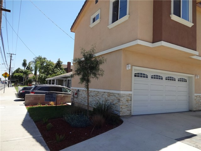 9191 Walker Street, Cypress, CA 90630