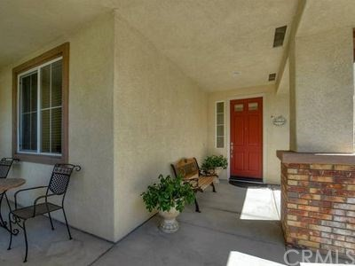 91913 6 Bedroom Home For Sale