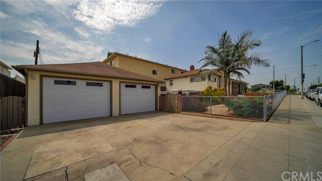 1356 255th St, Harbor City, CA 90710 Photo 24