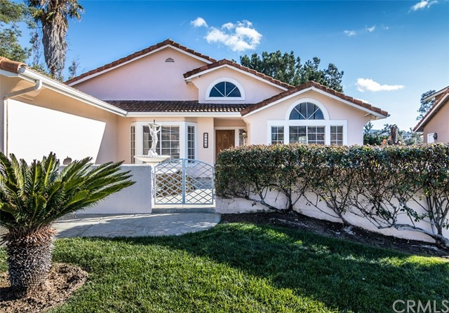 30602 Colina Verde St, Temecula, CA 92592 Photo 4