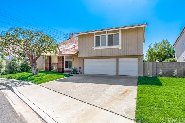 Image 3 for 8588 Amazon River Circle, Fountain Valley, CA 92708