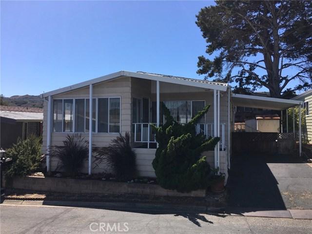 1675 Los Osos Valley Road 178, Los Osos, CA 93402