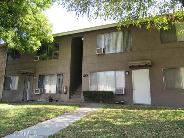 1616 Picadilly Way, Fullerton, CA 92833