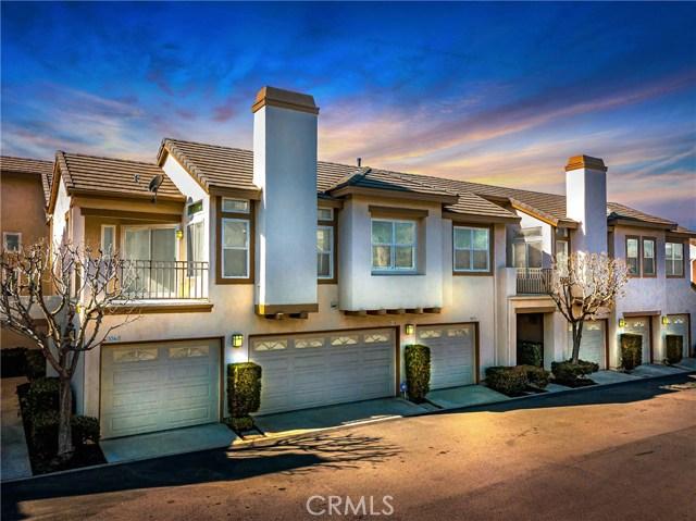 1058 S Country Glen Way, Anaheim Hills, CA 92808