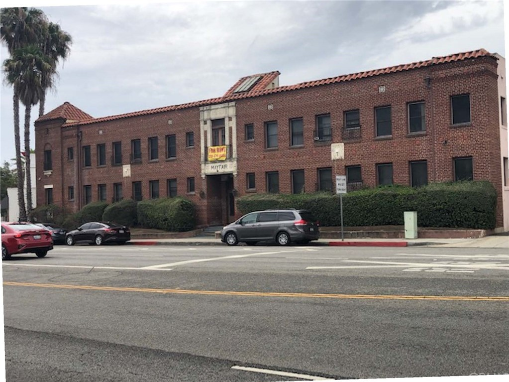 Photo of 2014 Torrance Boulevard, Torrance, CA 90501