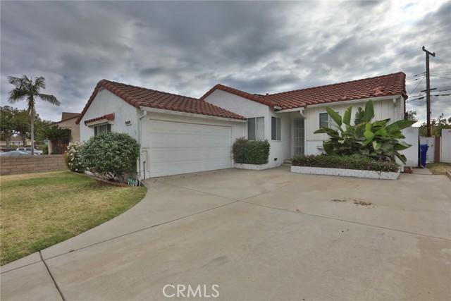 9419 True Avenue Downey, CA 90240