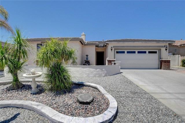 1475 E Washington Avenue, San Jacinto, CA 92583