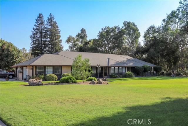 5107 Moran Avenue, Atwater, CA 95301
