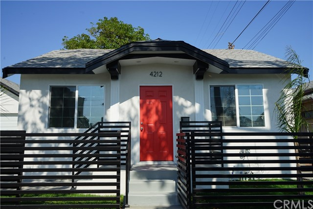 1256 W 42nd St, Los Angeles, CA 90037 Photo